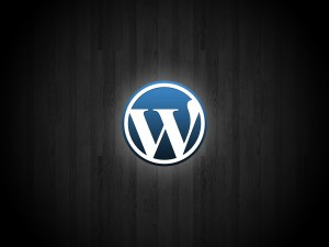 WordPress Web Design Calgary, WordPress Web Design Okotoks