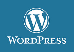 WordPress Website Design, WordPress Calgary, Website Design Calgary, WordPress Okotoks