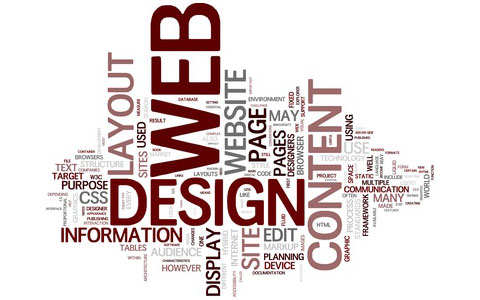 Calgary web design, Okotoks Web Design